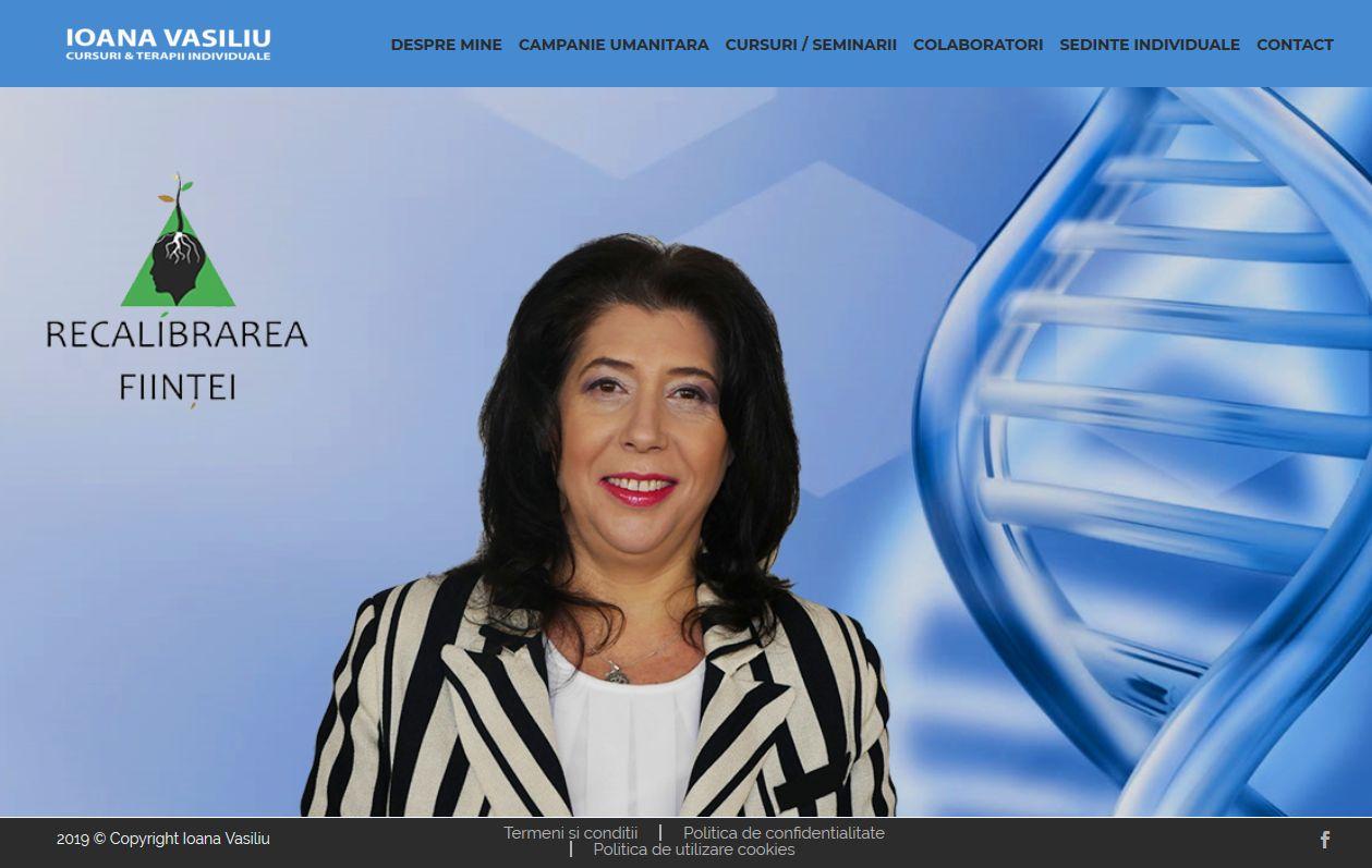 www.ioanavasiliu.ro